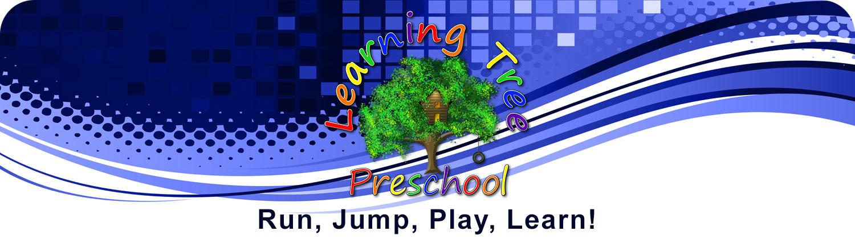 Learning Tree Preschool